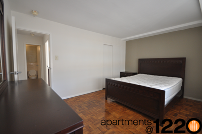 Temple-Apartment-Building-237499.png