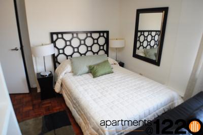 Temple-Apartment-Building-237501.jpg