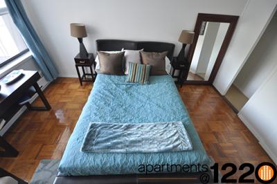 Temple-Apartment-Building-237505.png