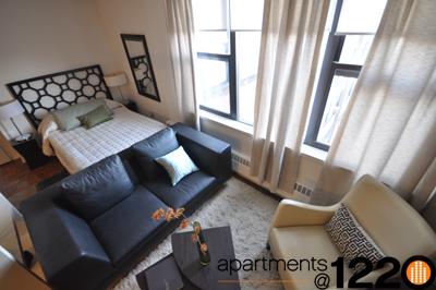 Temple-Apartment-Building-237506.png