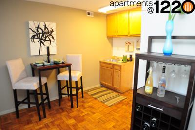 Temple-Apartment-Building-237515.jpg
