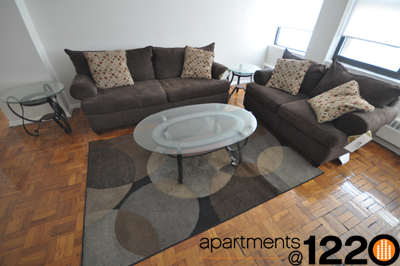 Temple-Apartment-Building-237516.png