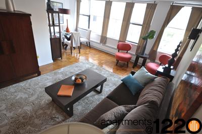 Temple-Apartment-Building-237519.png