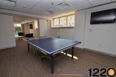 Temple-Apartment-Building-237523.jpg