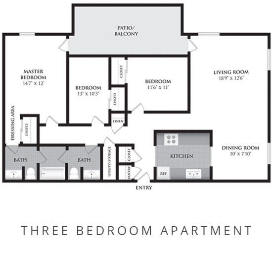 -Apartment-Building-287183.jpg