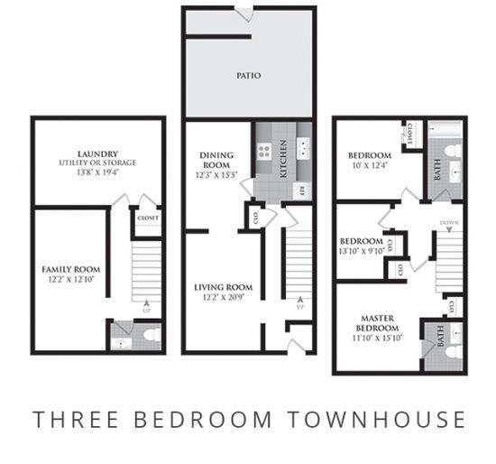 -Apartment-Building-287184.jpg