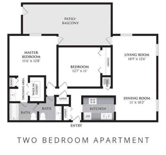 -Apartment-Building-287185.jpg