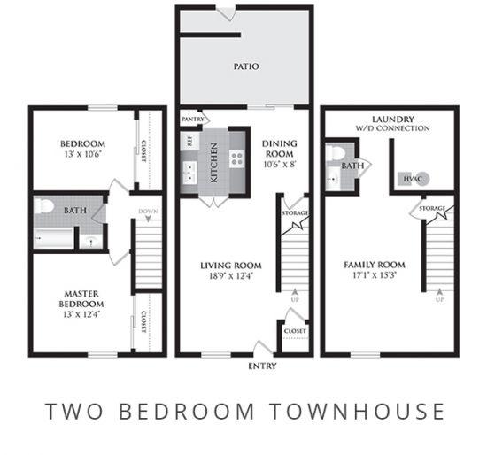 -Apartment-Building-287186.jpg