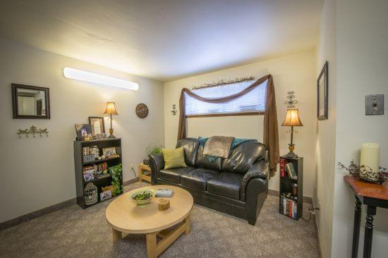 Binghamton-University-Apartment-Building-291246.jpg
