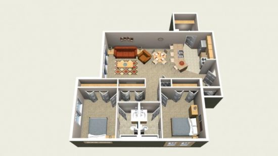 Purdue-Apartment-Building-267753.jpg