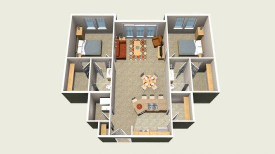 Purdue-Apartment-Building-267776.jpg