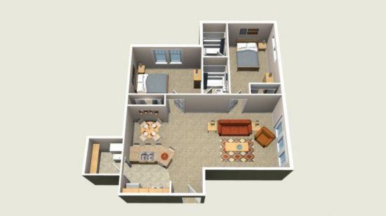 Purdue-Apartment-Building-267777.jpg