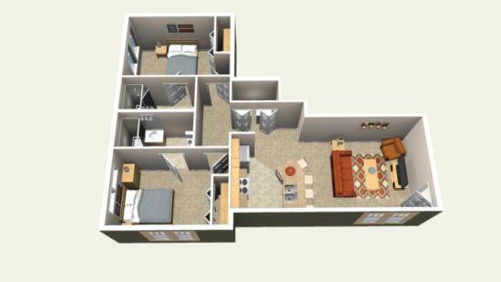 Purdue-Apartment-Building-267779.jpg