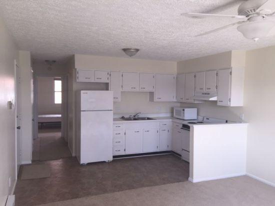 Purdue-Apartment-Building-273648.jpg