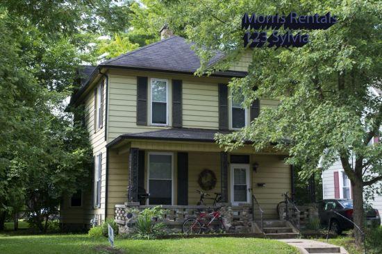Purdue-House-267794.jpg
