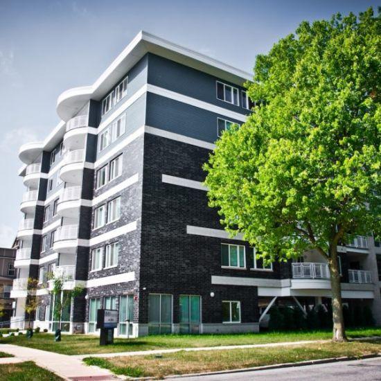 UIUC-Apartment-Building-282506.jpg