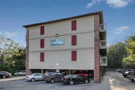 Cardinal Vista Apartments Muncie Rent College Pads