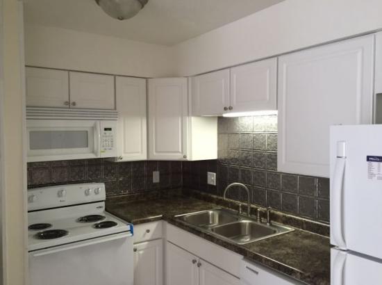 Purdue-Apartment-Building-308325.png