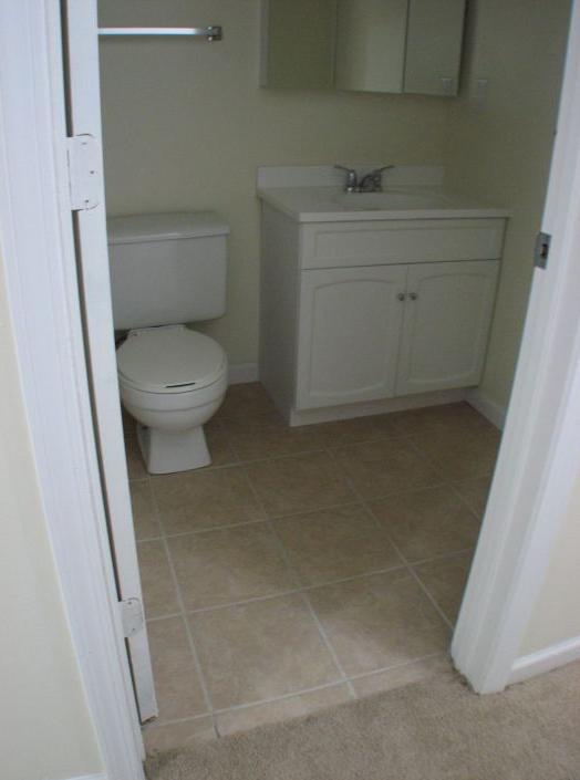 Purdue-Apartment-Building-308334.png