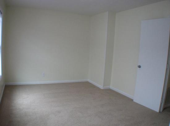 Purdue-Apartment-Building-308335.png