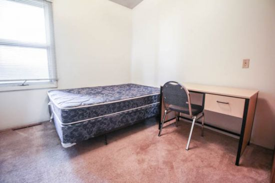 Bedroom Apartment Building at  - 608 East White Street Champaign, IL 61820 USA image 4