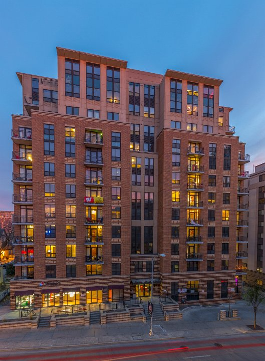 UW-Apartment-Building-311389.jpg