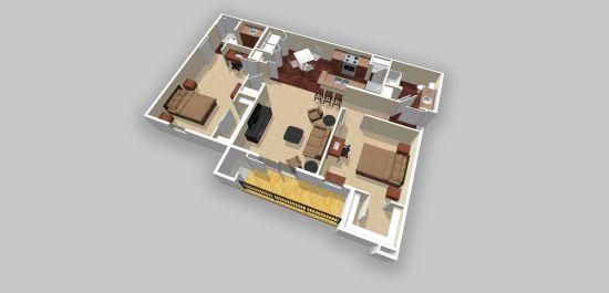 Missouri-State-University-Apartment-Building-345246.jpg