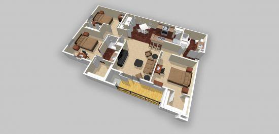 Missouri-State-University-Apartment-Building-345247.jpg