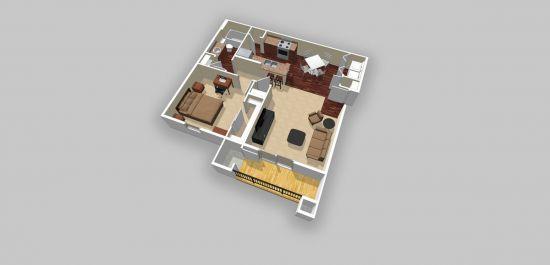 Missouri-State-University-Apartment-Building-345248.jpg