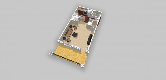 Missouri-State-University-Apartment-Building-345249.jpg