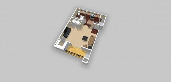 Missouri-State-University-Apartment-Building-345250.jpg