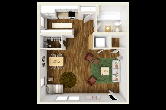 Missouri-State-University-Apartment-Building-345251.png
