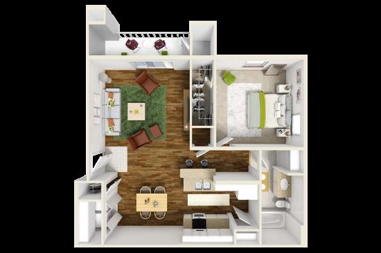 Missouri-State-University-Apartment-Building-345253.png