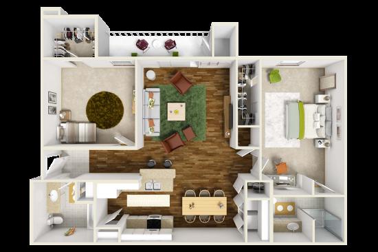 Missouri-State-University-Apartment-Building-345254.png