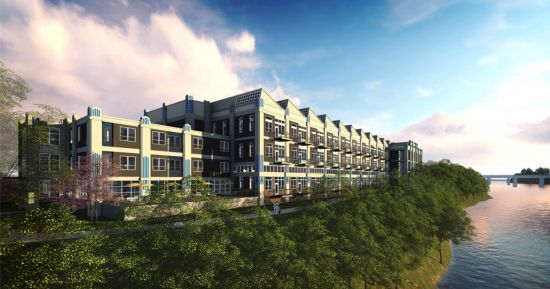 Indiana-State-University-Apartment-Building-363027.jpg