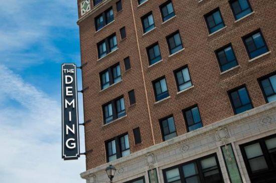 Indiana-State-University-Apartment-Building-363038.jpg