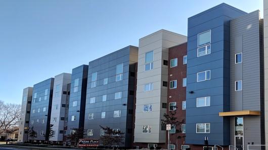 OKST-Apartment-Building-351199.jpg