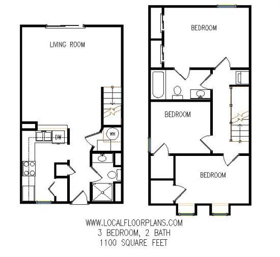 ILSTU-Townhouse-375224.jpg