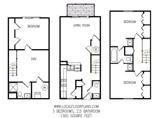 ILSTU-Townhouse-375225.jpg