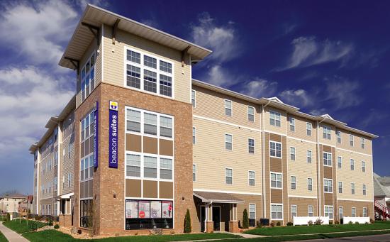 Missouri-State-University-Apartment-Building-386503.png