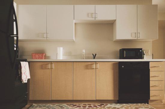 Bedroom Apartment Building at  - 300 University Avenue Syracuse, NY 13210 USA image 31