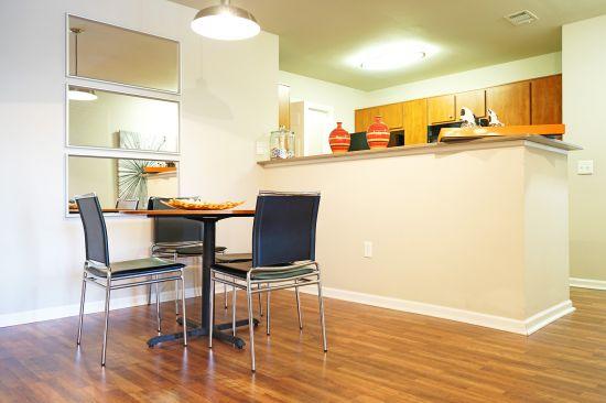 WVU-Apartment-Building-375199.jpg