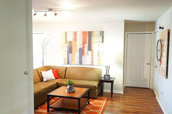 WVU-Apartment-Building-375204.jpg