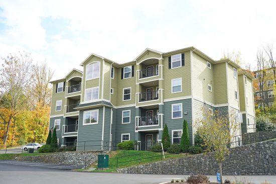 WVU-Apartment-Building-375212.jpg