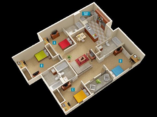 WVU-Apartment-Building-375213.png