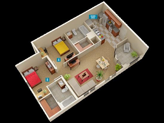 WVU-Apartment-Building-375214.png