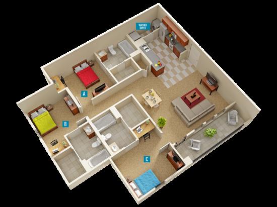 WVU-Apartment-Building-375215.png