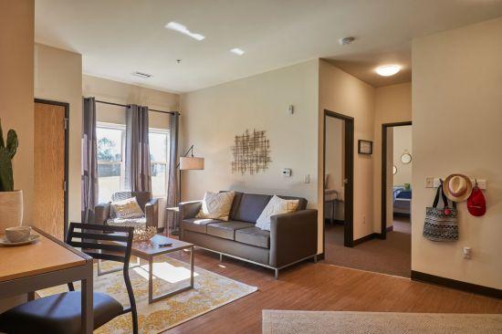 Platteville-Apartment-Building-389635.jpeg