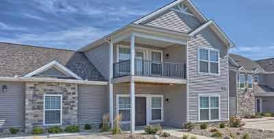 UIUC-Apartment-Building-386757.png
