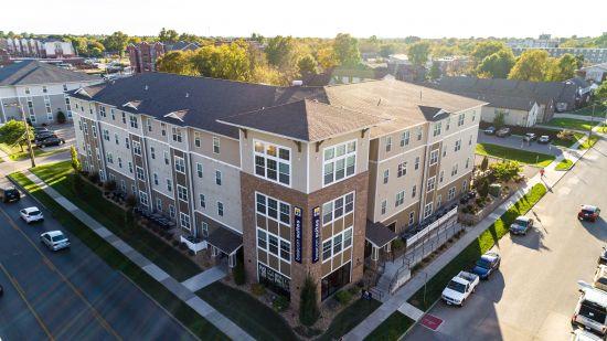 Missouri-State-University-Apartment-Building-401903.jpg